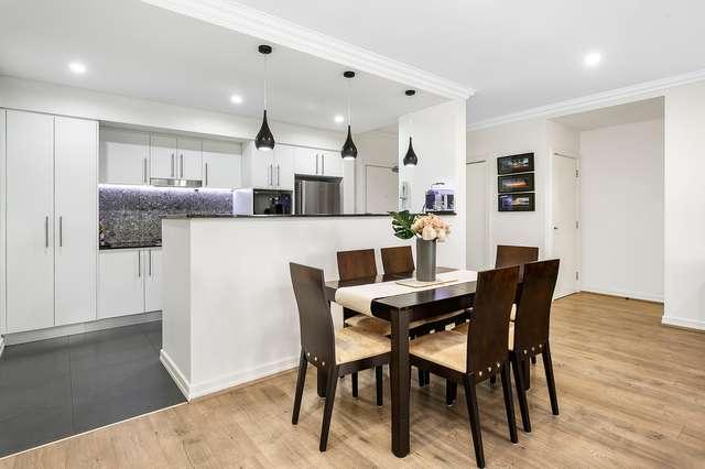 36/21 Tennyson Road, Breakfast Point NSW 2137