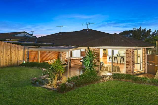 1/60 Koloona Street, Berowra NSW 2081