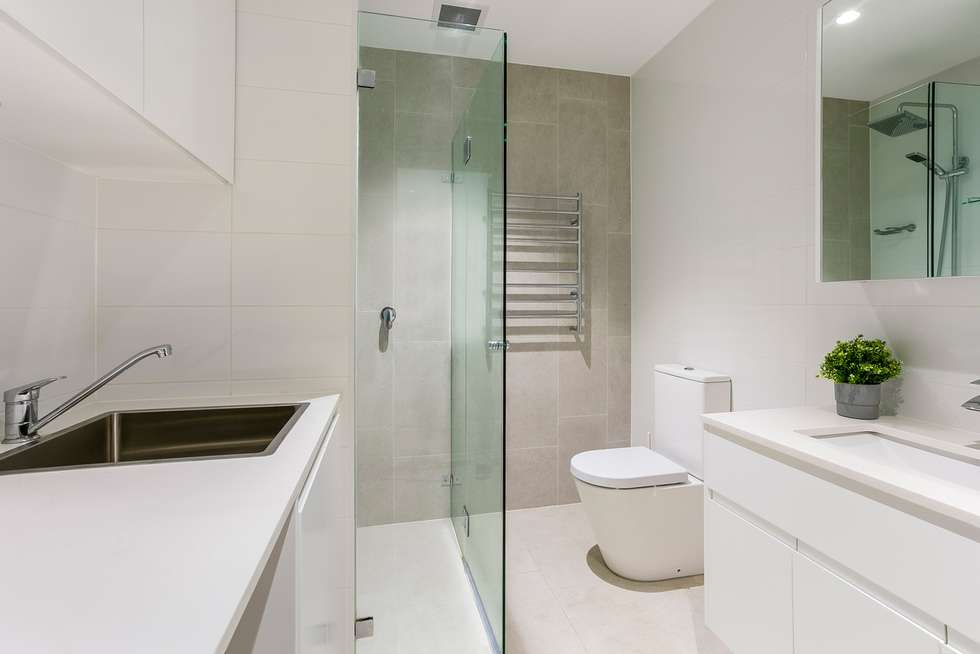 Third view of Homely apartment listing, 2/43 Lindfield Avenue, Lindfield NSW 2070