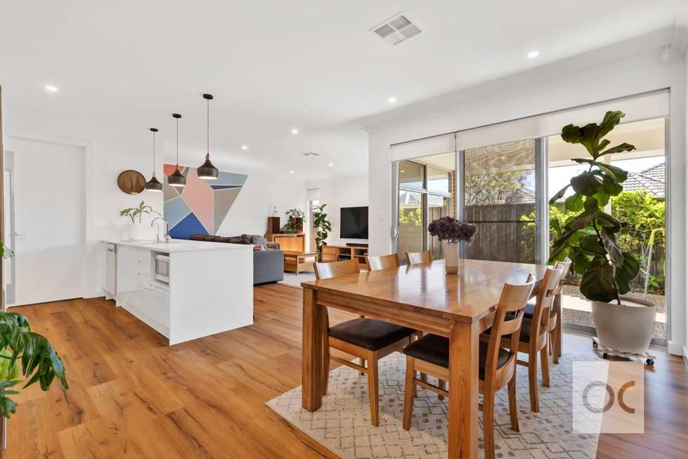 Second view of Homely house listing, 9/2A Connor Avenue, Woodville South SA 5011