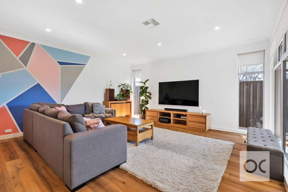 Third view of Homely house listing, 9/2A Connor Avenue, Woodville South SA 5011