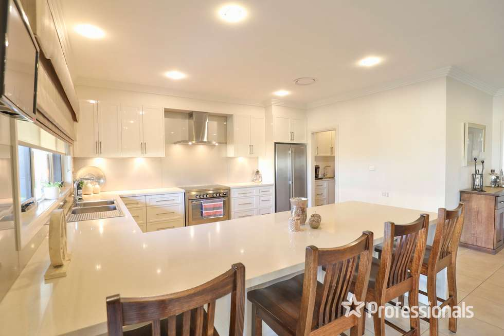 Third view of Homely house listing, 63 Fern Avenue, Irymple VIC 3498