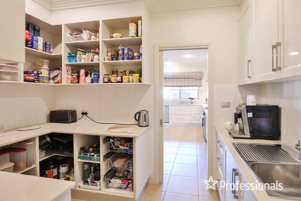 Fourth view of Homely house listing, 63 Fern Avenue, Irymple VIC 3498