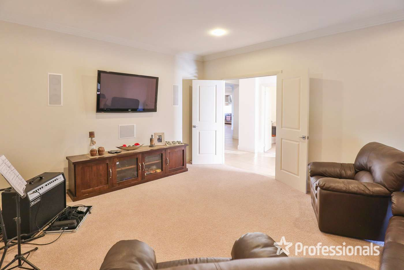 Sixth view of Homely house listing, 63 Fern Avenue, Irymple VIC 3498