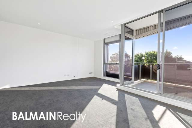 3/43 Terry Street, Rozelle NSW 2039