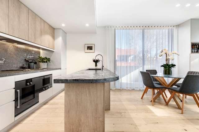 301/361 Miller Street, Cammeray NSW 2062