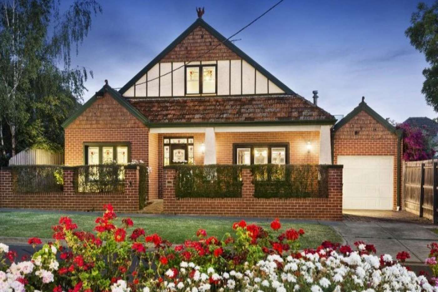 Main view of Homely house listing, 37 Collins Street, Preston VIC 3072