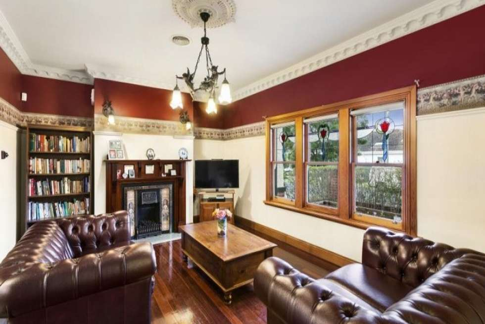 Second view of Homely house listing, 37 Collins Street, Preston VIC 3072