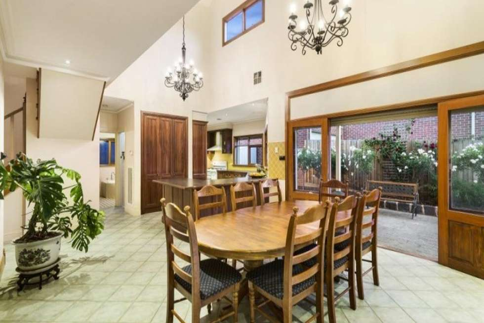 Third view of Homely house listing, 37 Collins Street, Preston VIC 3072