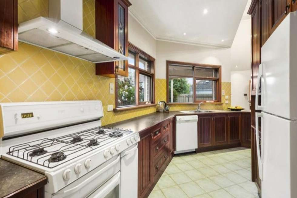 Fourth view of Homely house listing, 37 Collins Street, Preston VIC 3072