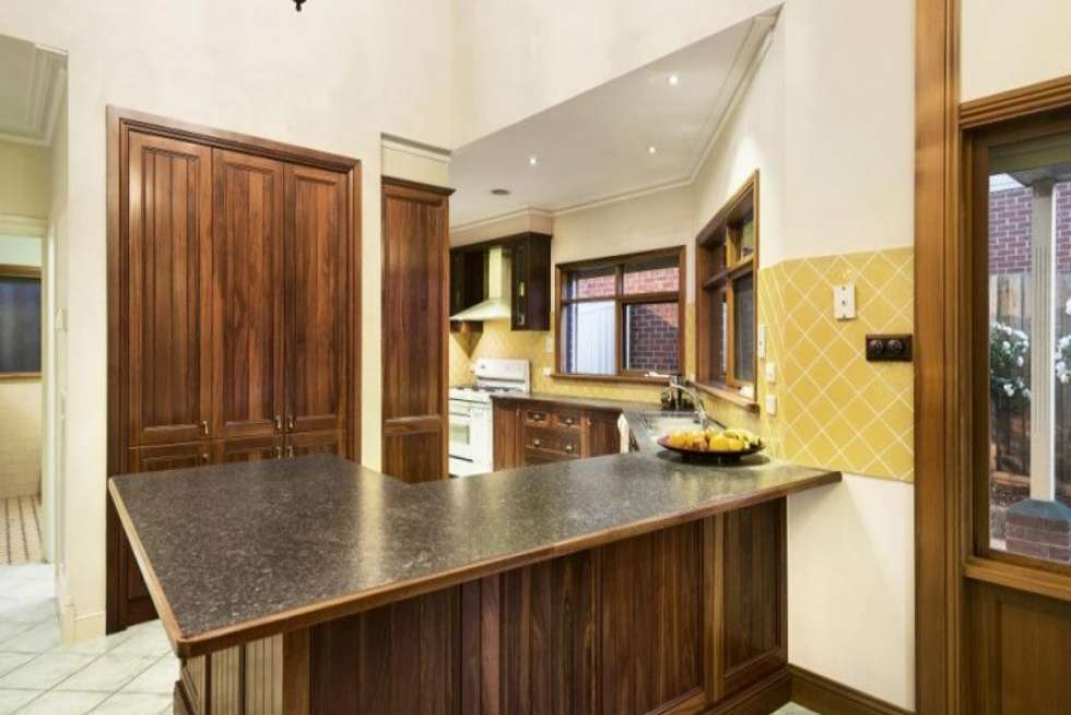 Fifth view of Homely house listing, 37 Collins Street, Preston VIC 3072