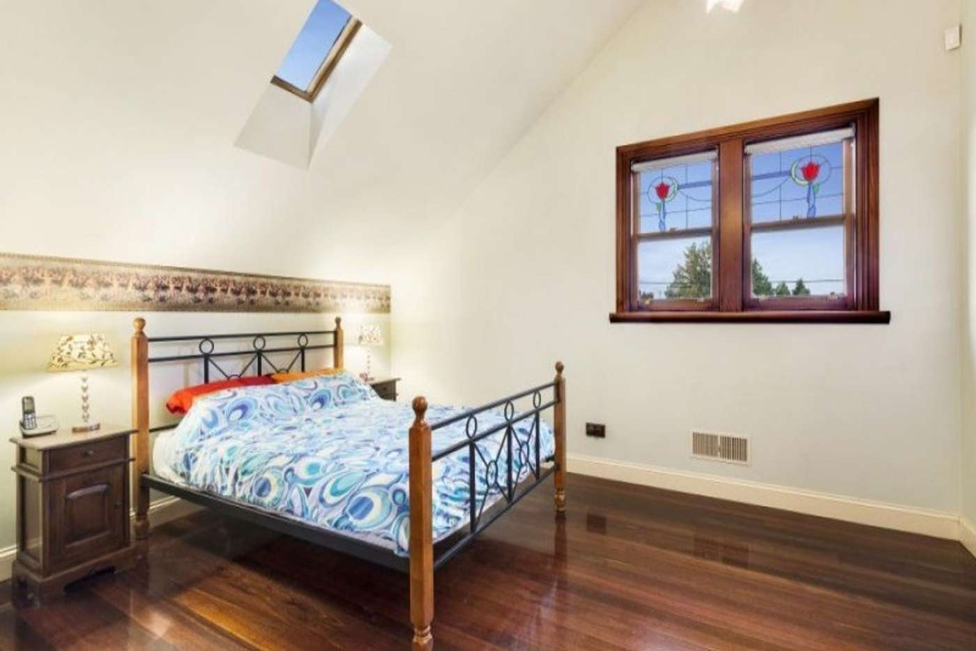 Sixth view of Homely house listing, 37 Collins Street, Preston VIC 3072