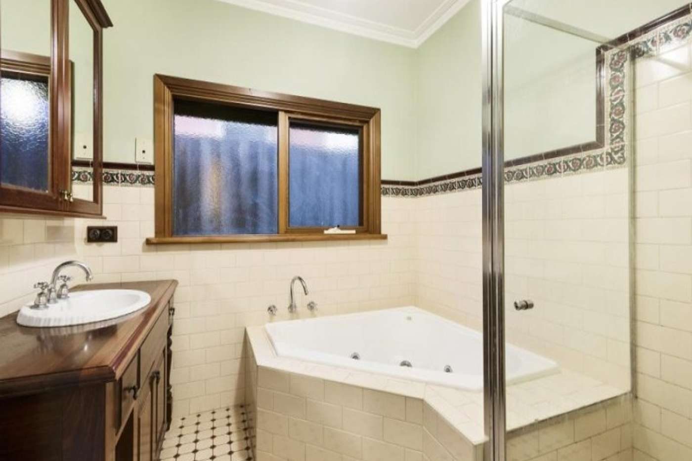 Seventh view of Homely house listing, 37 Collins Street, Preston VIC 3072