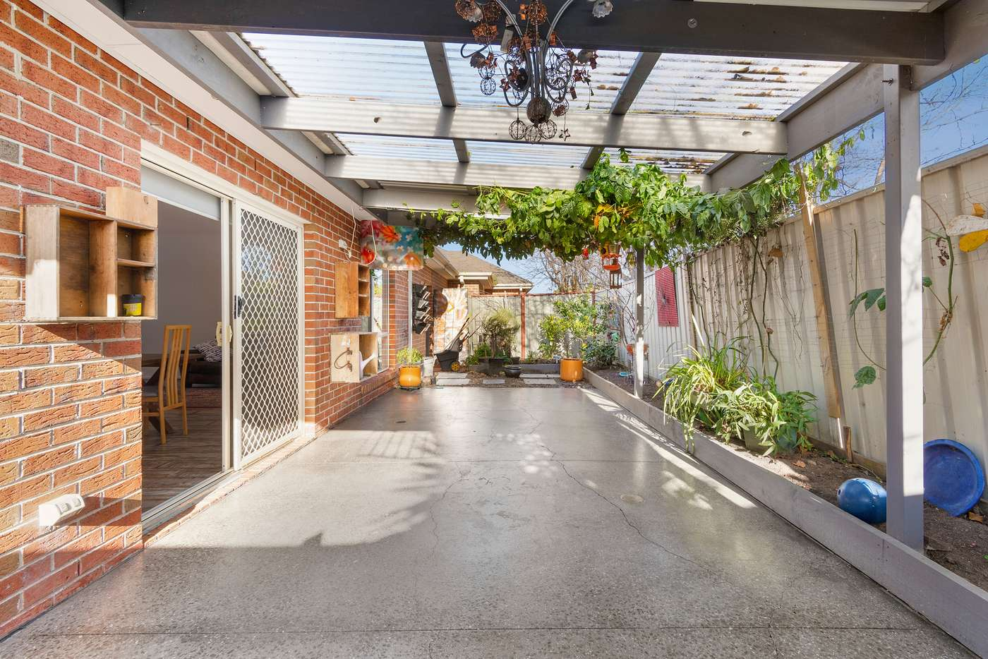 Sixth view of Homely townhouse listing, 27 Balerno Circle, Gowanbrae VIC 3043
