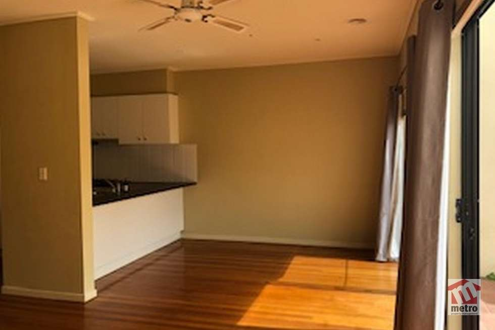Third view of Homely apartment listing, 2/3 Mill Park Drive, Mill Park VIC 3082