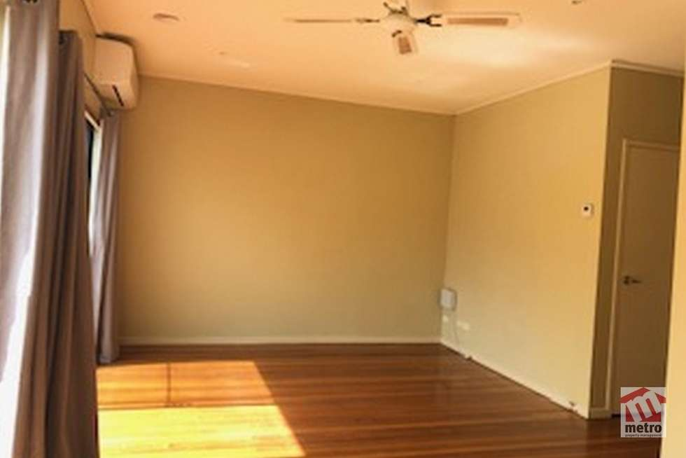 Fourth view of Homely apartment listing, 2/3 Mill Park Drive, Mill Park VIC 3082