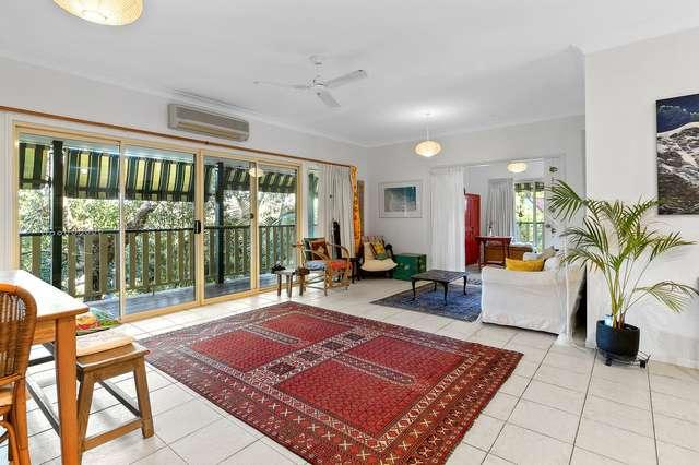 40/11-19 Cooper Street, Byron Bay NSW 2481