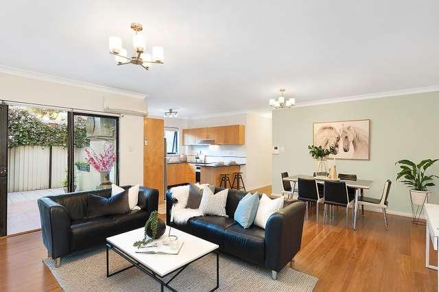 7/36 Gladstone Street, Bexley NSW 2207