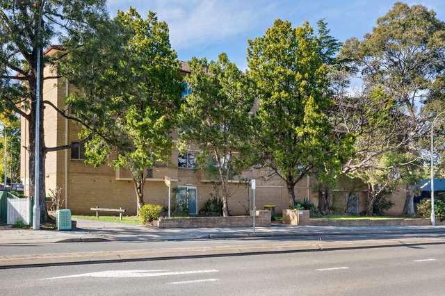 2/64 O'Connell Street, Parramatta NSW 2150