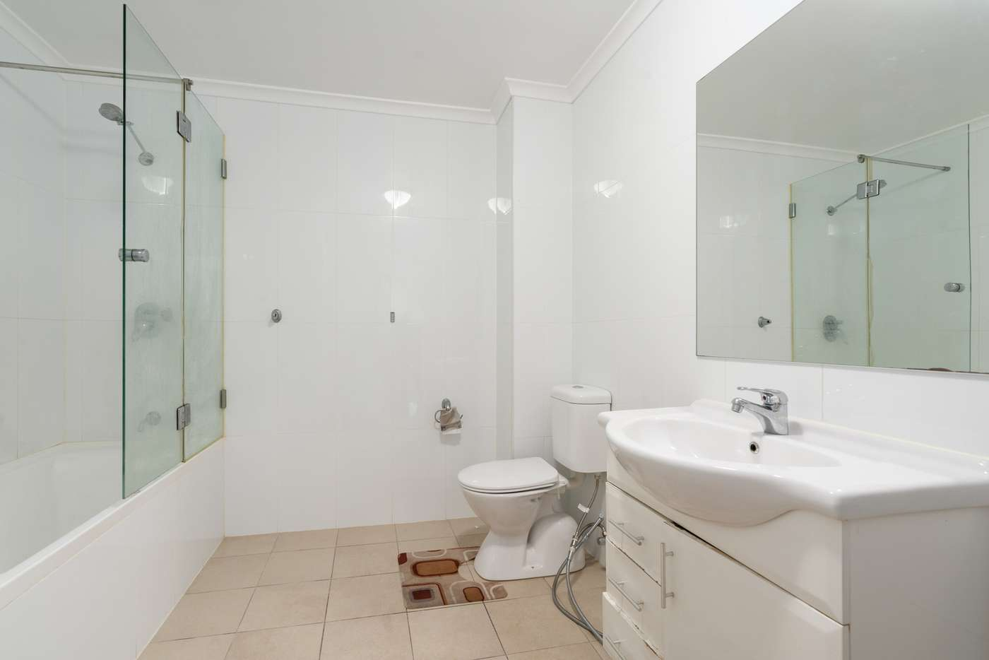 Sixth view of Homely apartment listing, 3207/57-59 Queen Street, Auburn NSW 2144