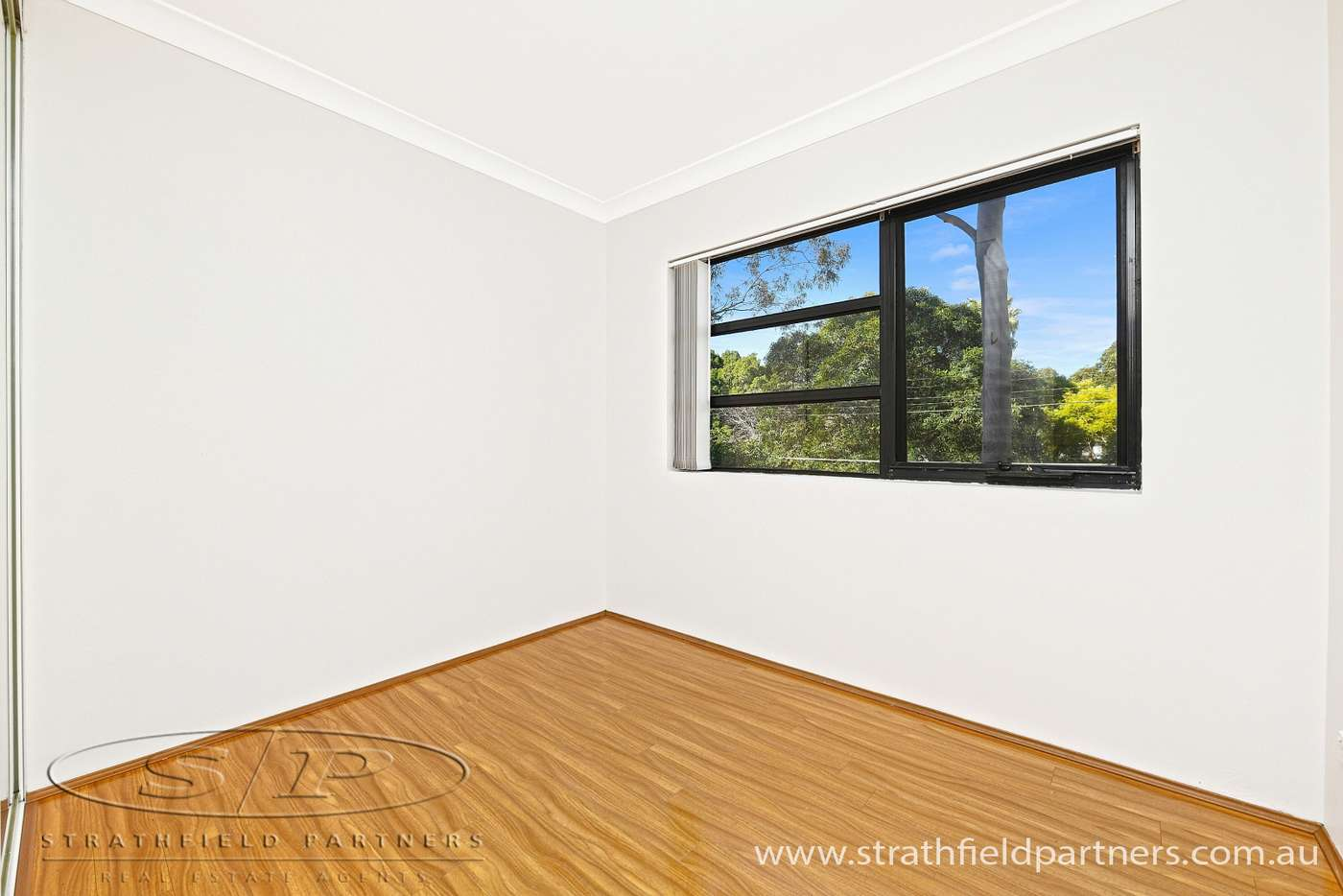 Fifth view of Homely apartment listing, 4/47-53 Hampstead Road, Homebush West NSW 2140
