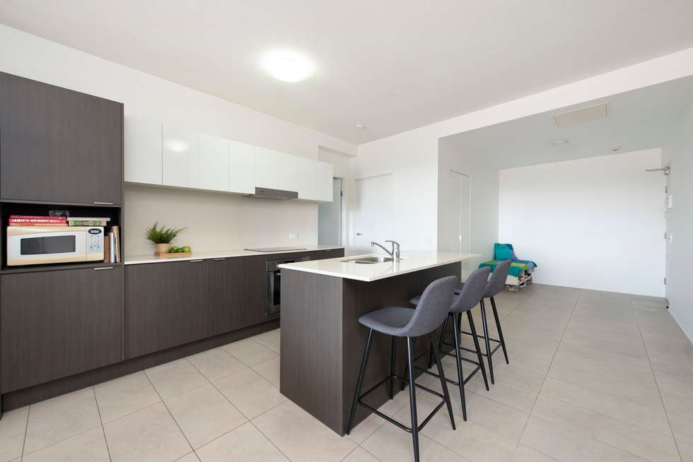 Fourth view of Homely unit listing, 7/28 Chatsworth Road, Greenslopes QLD 4120