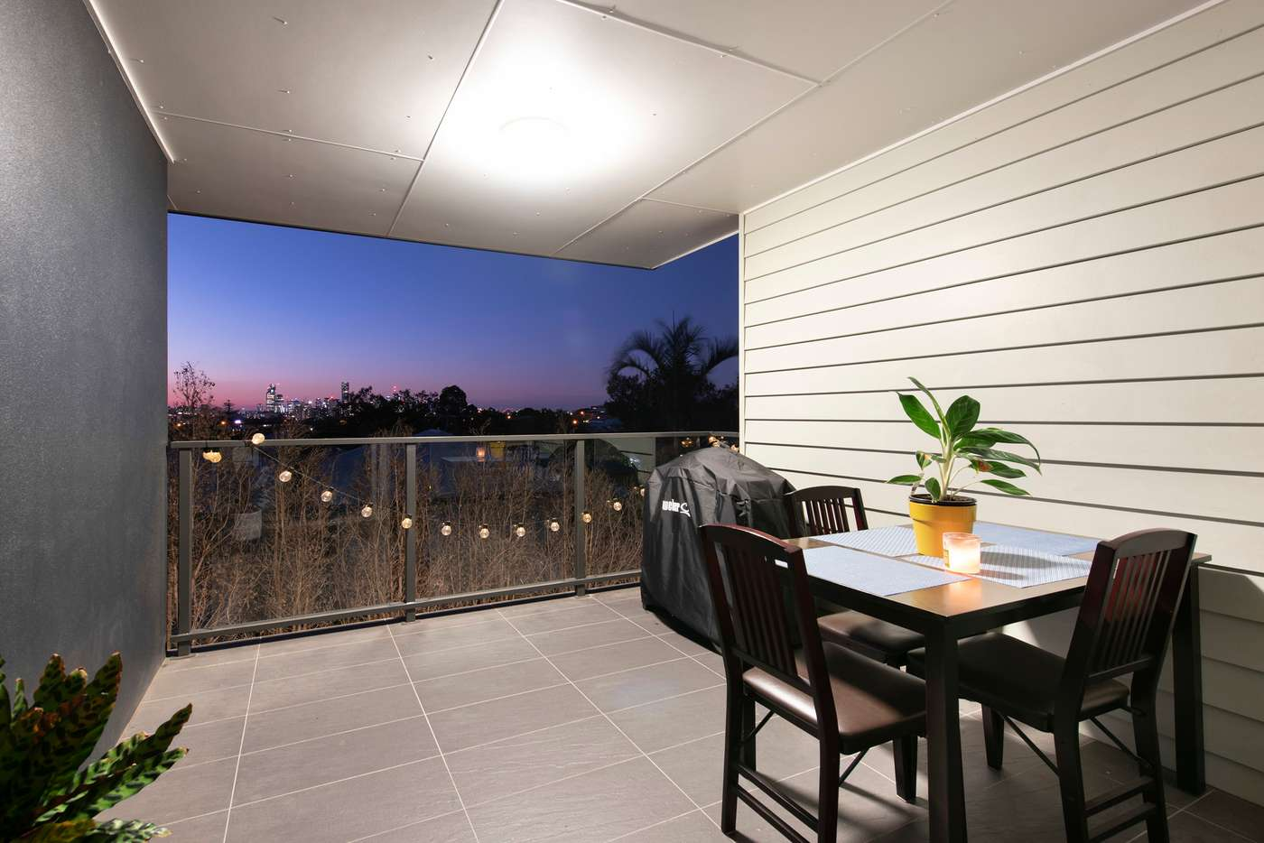 Fifth view of Homely unit listing, 7/28 Chatsworth Road, Greenslopes QLD 4120