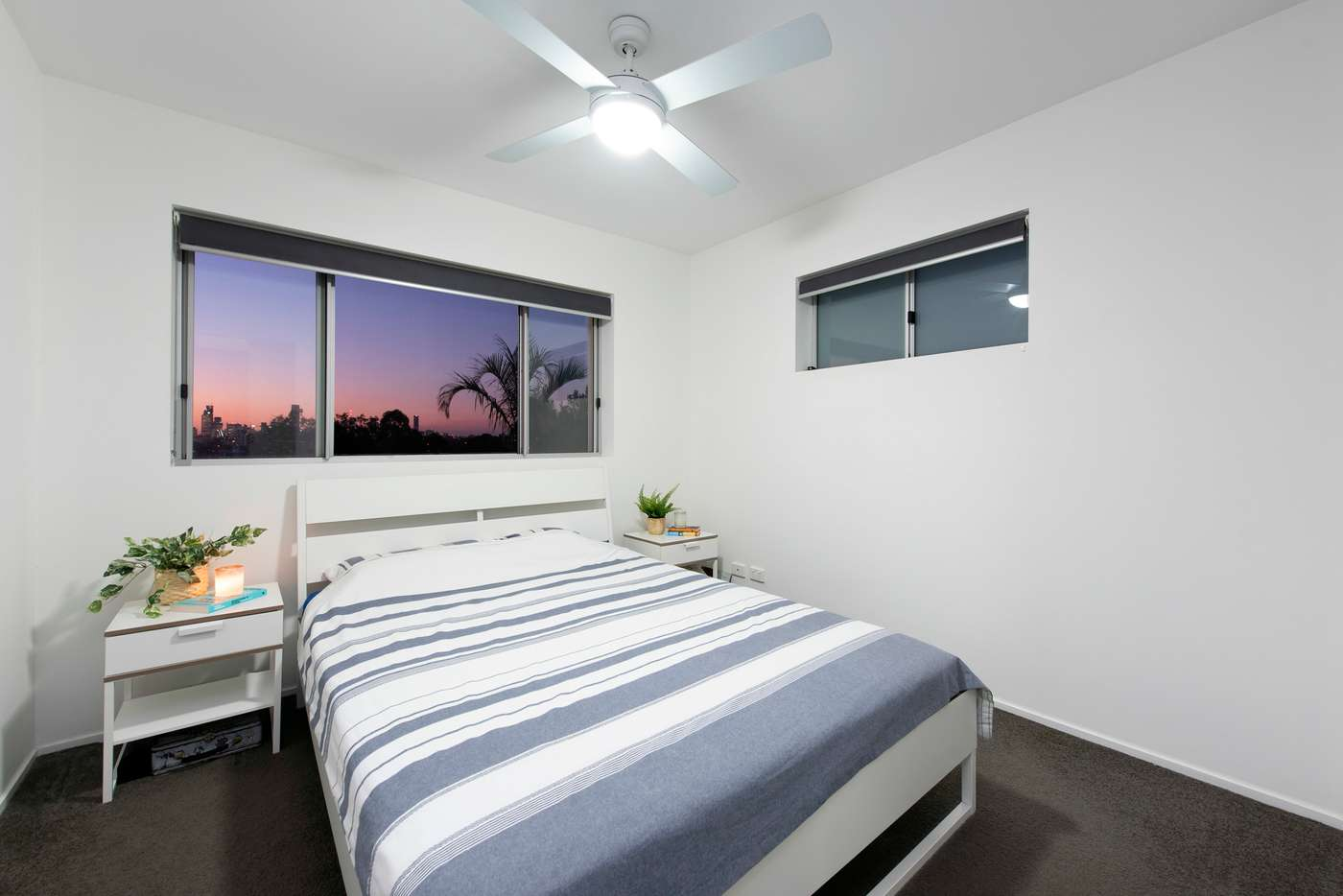 Sixth view of Homely unit listing, 7/28 Chatsworth Road, Greenslopes QLD 4120