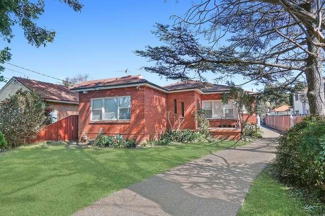 37 Kirrang Street, Beverly Hills NSW 2209
