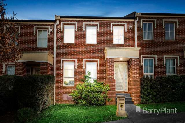 4/31 Loxton Terrace, Epping VIC 3076