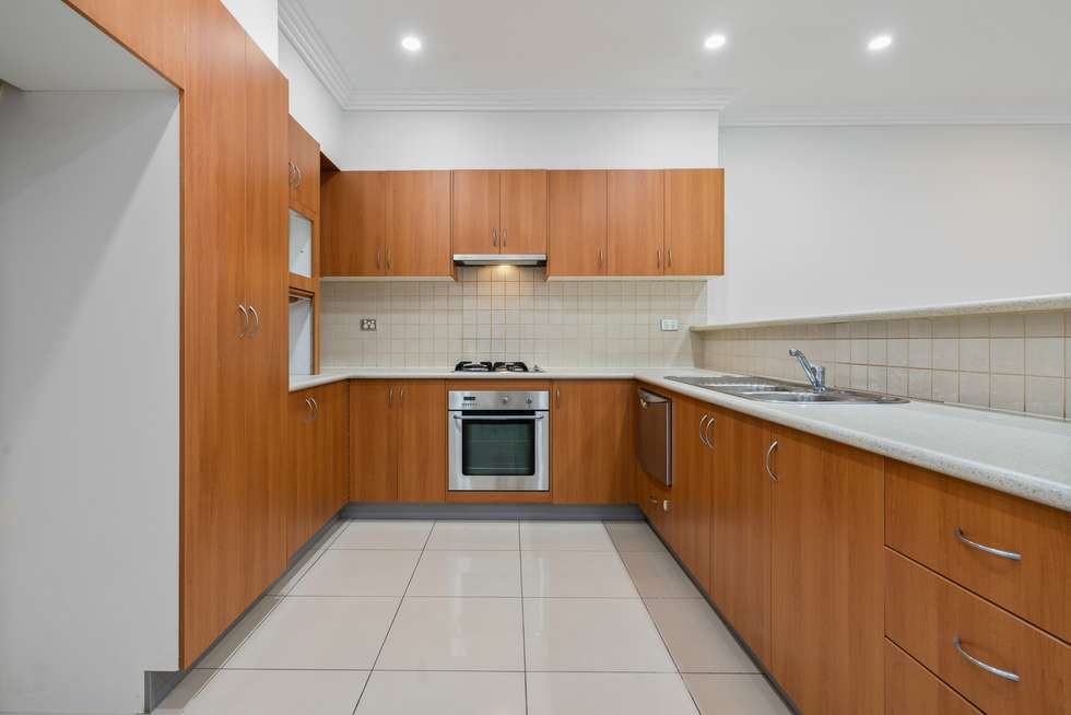 Second view of Homely house listing, 82A Water Street, Auburn NSW 2144