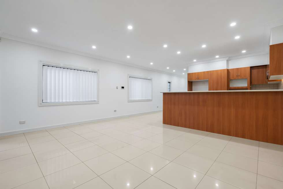 Third view of Homely house listing, 82A Water Street, Auburn NSW 2144