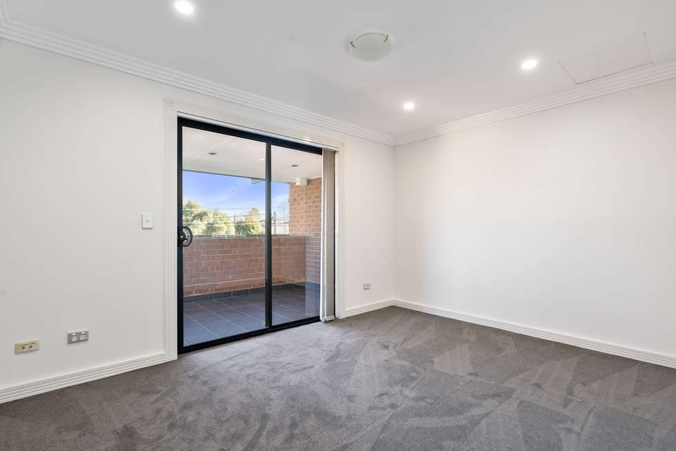 Fourth view of Homely house listing, 82A Water Street, Auburn NSW 2144