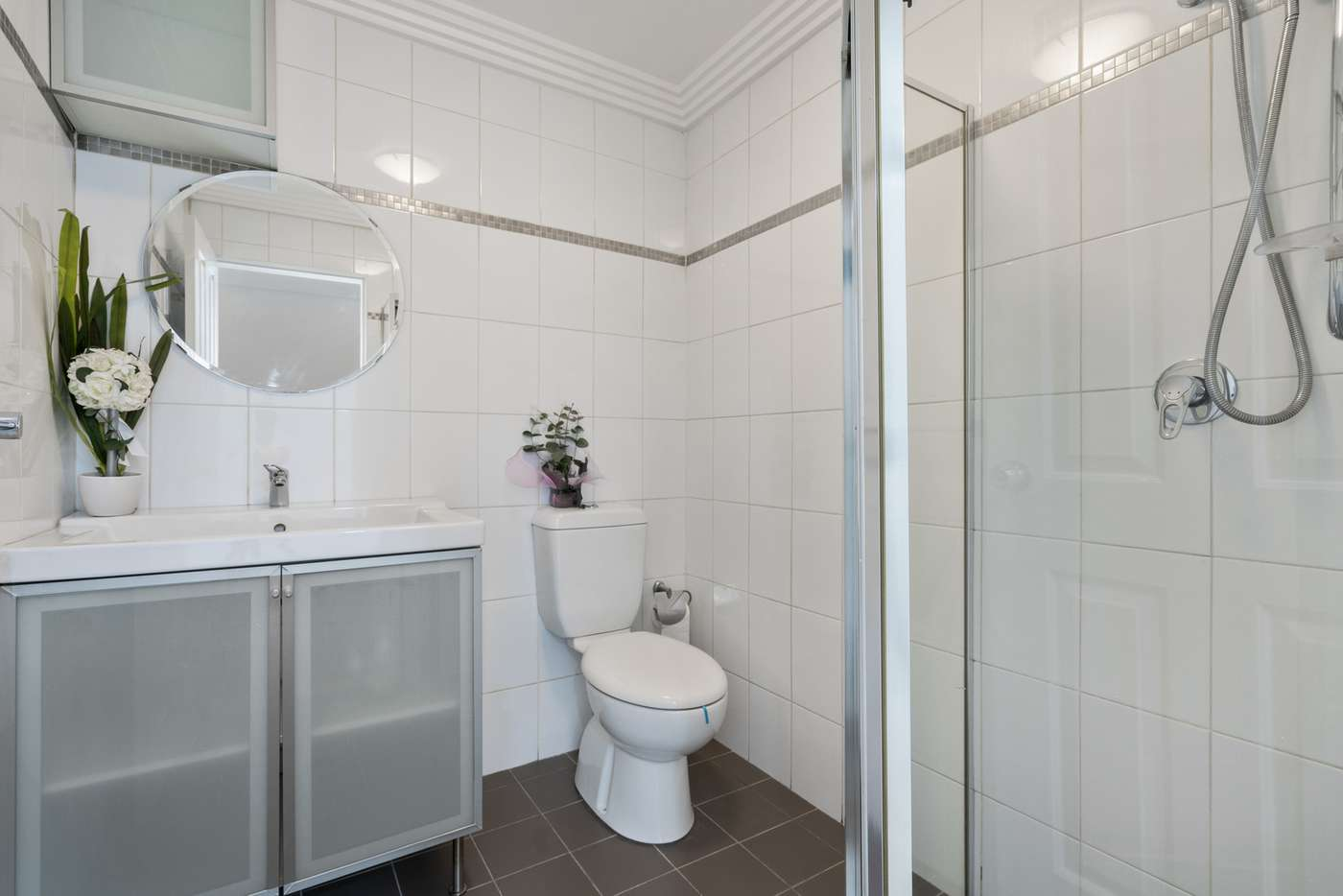 Fifth view of Homely house listing, 82A Water Street, Auburn NSW 2144
