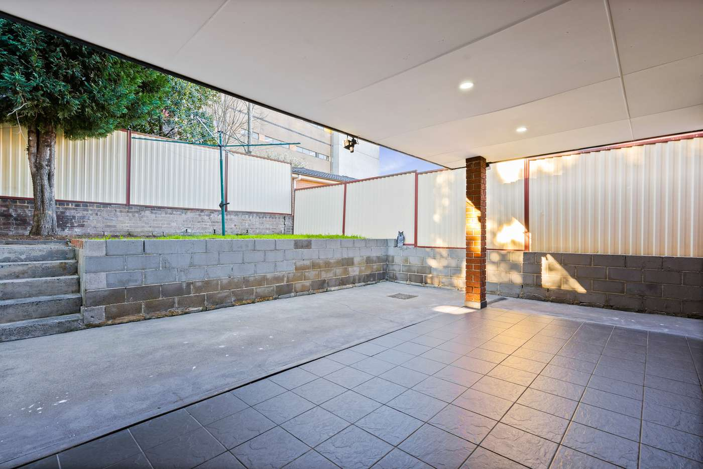 Sixth view of Homely house listing, 82A Water Street, Auburn NSW 2144