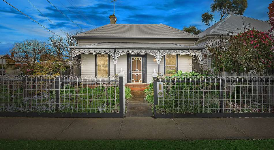248 Yarra Street, South Geelong VIC 3220