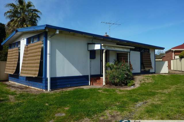 28 Alamein Street, Noble Park VIC 3174