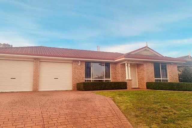 28 Emily Circuit, Bowral NSW 2576