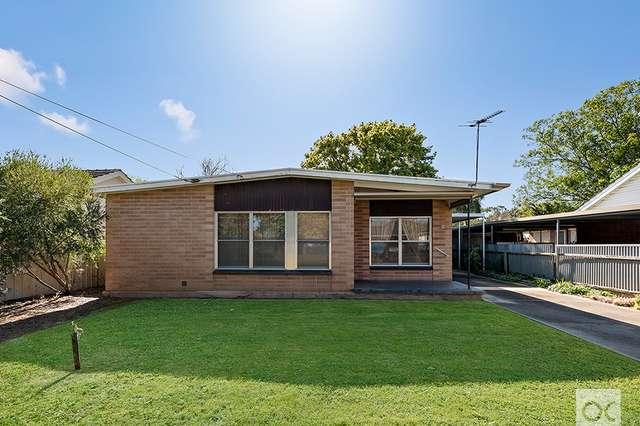 23 Langman Grove, Felixstow SA 5070