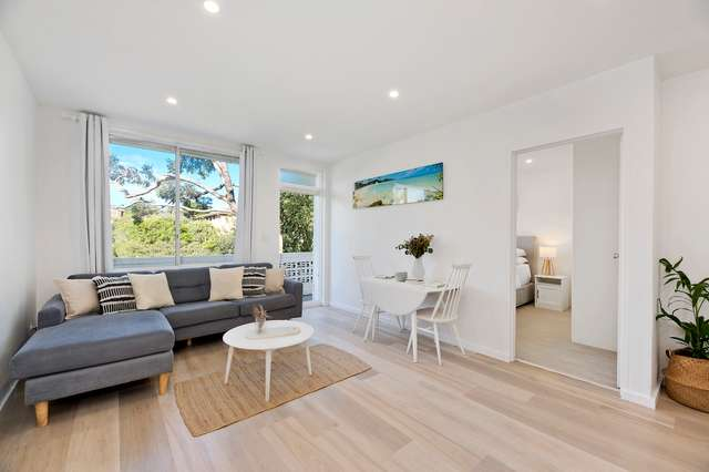 8/60-62 Dee Why Parade, Dee Why NSW 2099