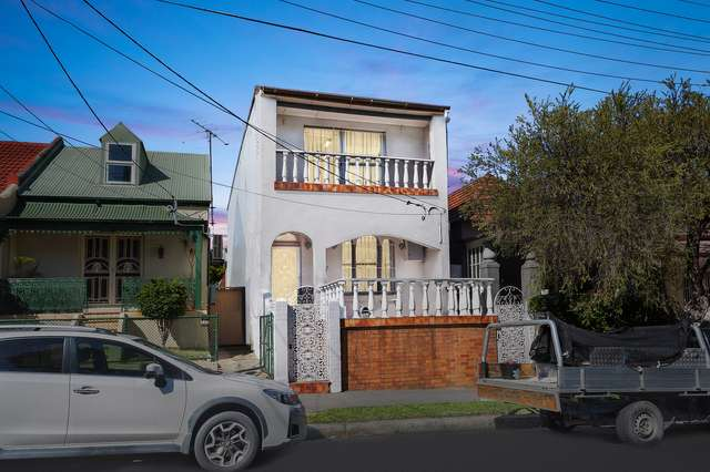 157 Corunna Road, Stanmore NSW 2048