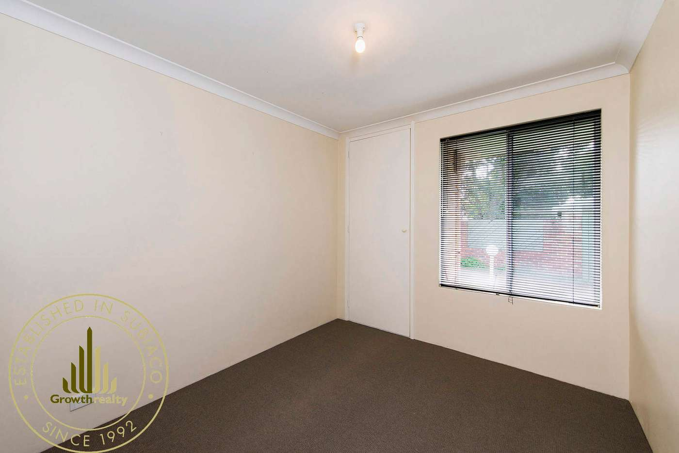 Sixth view of Homely villa listing, 6/119 Kimberley Street, West Leederville WA 6007
