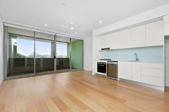 52/137 Bayswater Road, Rushcutters Bay NSW 2011