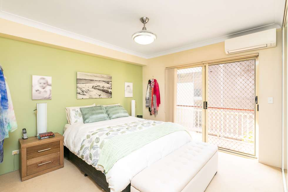 Second view of Homely unit listing, 15/31-35 Premier Street, Gymea NSW 2227