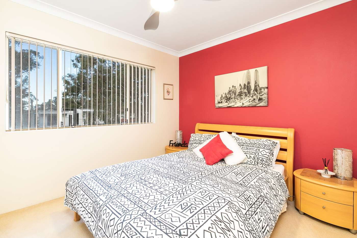 Third view of Homely unit listing, 15/31-35 Premier Street, Gymea NSW 2227