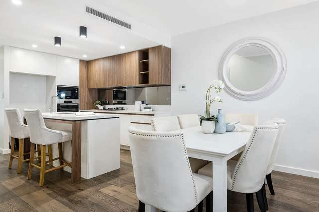 6/10 Newhaven Place, St Ives NSW 2075
