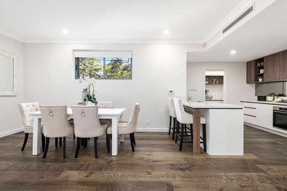 Third view of Homely townhouse listing, 6/10 Newhaven Place, St Ives NSW 2075