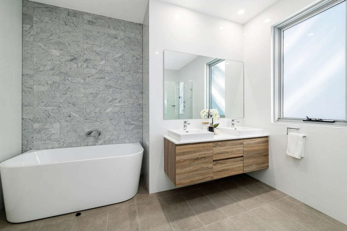 Fifth view of Homely townhouse listing, 6/10 Newhaven Place, St Ives NSW 2075