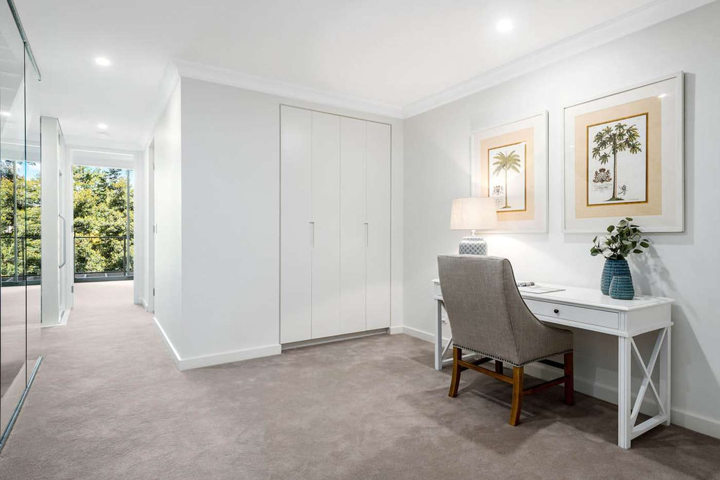 Sixth view of Homely townhouse listing, 6/10 Newhaven Place, St Ives NSW 2075