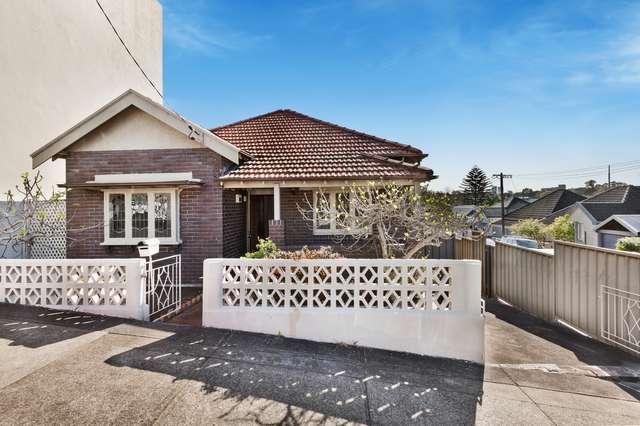 157 Mansfield Street, Rozelle NSW 2039